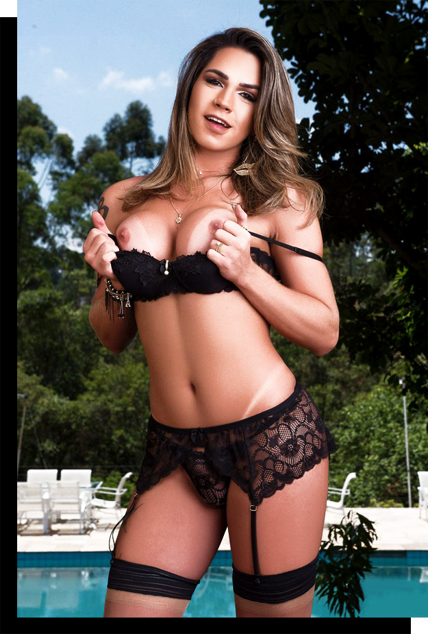 M-Amanda Fialho